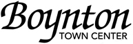 Boynton Town Center | Portfolio Categories | specials